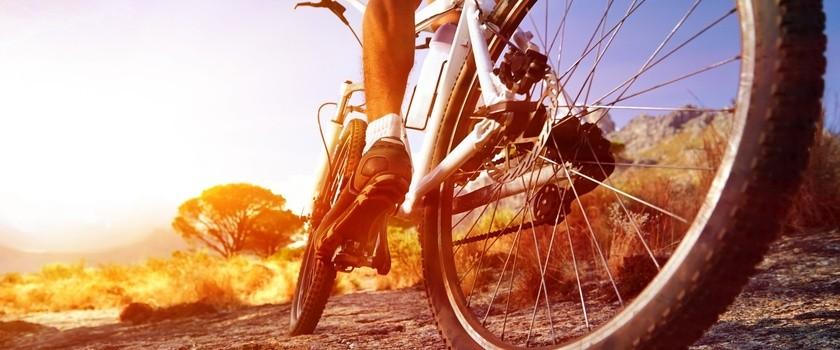 Czy to prawda, że jazda na rowerze może doprowadzić do raka prostaty i innych problemów z nią związanych, także odnośnie sprawności seksualnej?