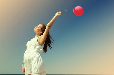 Motywacja - siła, która kieruje zachowaniem