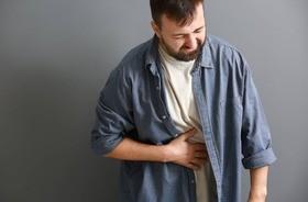 Gastropareza – czym jest i jak się ją leczy? Czy jest niebezpieczna dla zdrowia?