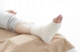 Ścięgno Achillesa – gdzie się znajduje i jakie pełni funkcje? Najczęstsze urazy ścięgna Achillesa