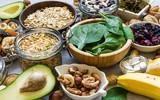 Potas — niedobór i nadmiar potasu w diecie, występowanie, dawkowanie
