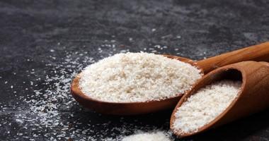 Babka płesznik – właściwości i zastosowanie nasion babki płesznik