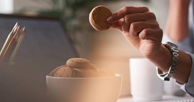 Podjadanie – dlaczego nie jest takie dobre?
