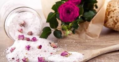 Walentynkowe Spa w domowym zaciszu