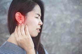 Ból ucha – przyczyny, diagnoza i leczenie bólu ucha. Co stosować na ból uszu?