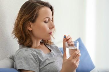 Czym są antydepresanty i kiedy je stosować?