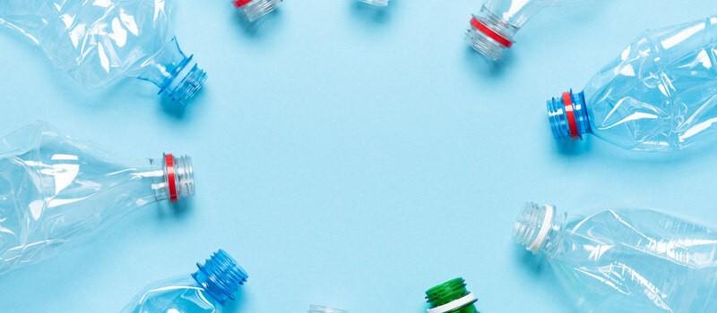 Nie uciekniemy od plastiku – jest nawet w naszych tkankach i narządach