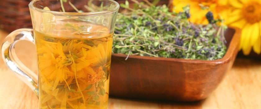 Naturalnie na kaszel – homeopatia w leczeniu kaszlu