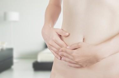 Zapalenie trzustki – objawy, dieta, przyczyny i leczenie