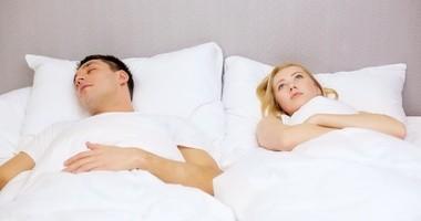 Gdy emocje spać nie dają