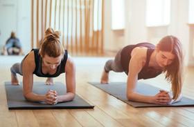 Zdrowe nawyki — jak prowadzić zdrowy styl życia?