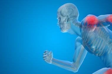 Bóle stawów – przyczyny, diagnostyka, leczenie. Rehabilitacja i ćwiczenia na bóle stawów