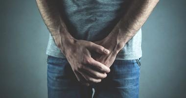 Co może oznaczać częste oddawanie moczu u mężczyzn?