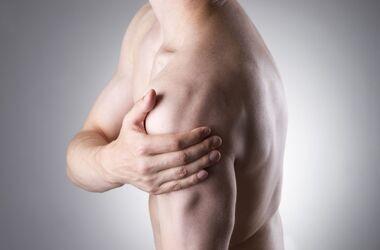Ból, chrobotanie i przeskakiwanie, czyli zespół trzaskającej łopatki