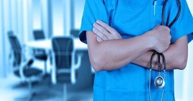 Rak jelita grubego – objawy, diagnoza i leczenie
