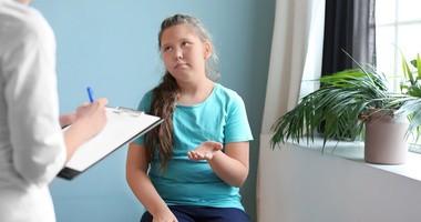 Otyłość u dzieci – przyczyny i leczenie. Jak zapobiegać otyłości u dziecka?