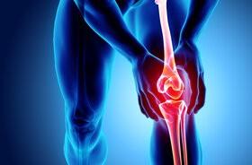 Reumatoidalne zapalenie stawów – leczenie. Jakie są metody leczenia i rehabilitacji przy RZS?