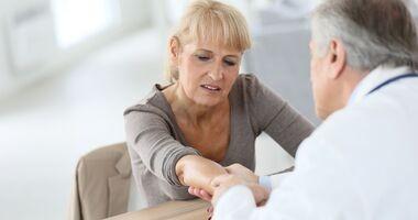 Bielactwo nabyte - jak leczyć?