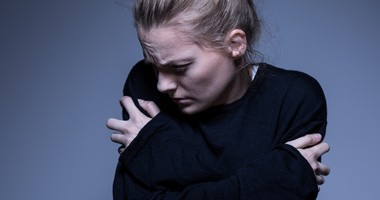 Schizofrenia – przyczyny i leczenie. Czy schizofrenia jest dziedziczna?