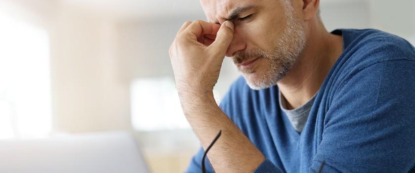 Neurastenia — na czym polega i czy można ją leczyć?