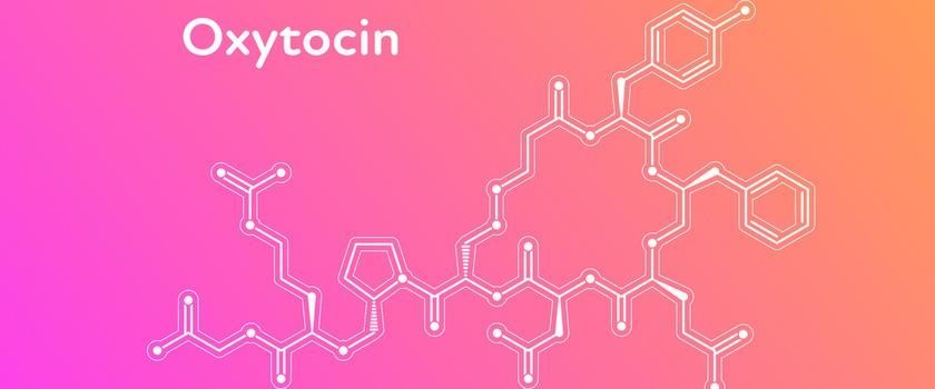 Oksytocyna – jaka jest jej rola w organizmie? Zastosowanie oksytocyny w medycynie