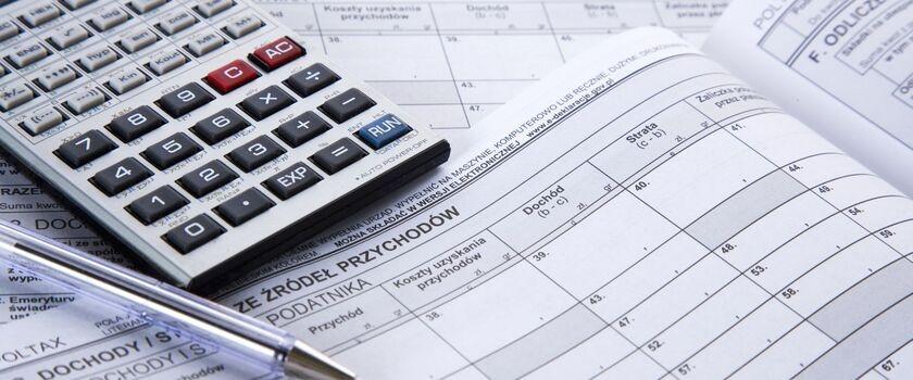 Czy można odliczyć wydatki na leki w zeznaniu podatkowym?