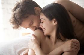 Pęknięcie pochwy podczas stosunku – przyczyny i zapobieganie