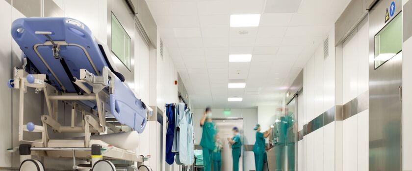 Szpitale z ryczałtem i rewolucja w POZ: kolejne zmiany w opiece zdrowotnej