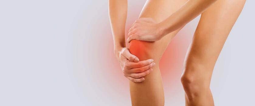 Ból kolana – przyczyny, diagnostyka, leczenie bólu w kolanie. Ćwiczenia na bolące kolana