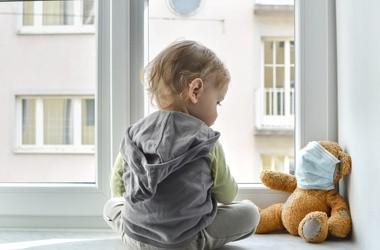 Koronawirus u dzieci – czy naprawdę większość przechodzi go bezobjawowo?
