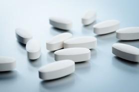 Insulina w tabletkach — pieśń przyszłości?