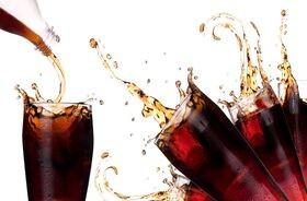 Kofeina – czy wspomaga odchudzanie?