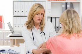Tłuszczak – usuwanie, objawy, przyczyny i leczenie