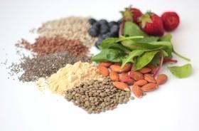 Dieta w insulinooporności (IO) – dlaczego jest ważna i jak powinna wyglądać?
