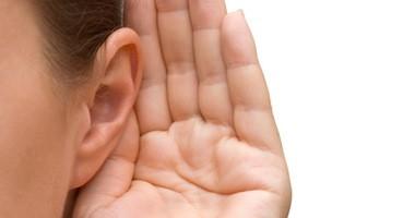 Niedosłuch można ograniczyć