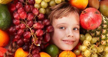 Zdrowe żywienie ucznia – dieta pomocna w nauce