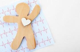 Arytmia serca – przyczyny, objawy, rozpoznanie, leczenie zaburzeń rytmu serca