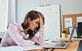 Jak szybko pozbyć się bólu głowy?