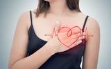 Zapalenie mięśnia sercowego (ZMS) – przyczyny, objawy, diagnostyka i leczenie