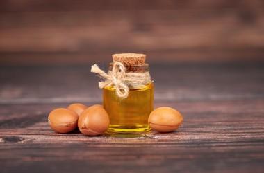 Olej arganowy – właściwości i zastosowanie w kosmetyce