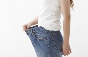Jak skutecznie schudnąć? 6 zasad mądrego odchudzania