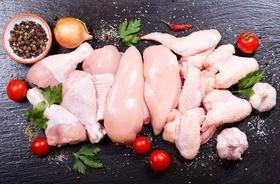 Drób – właściwości i wartości odżywcze. Czy mięso drobiowe jest zdrowe?