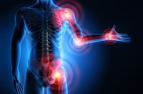 Reumatyzm – przyczyny, objawy, leczenie chorób reumatycznych. Fizjoterapia przy reumatyzmie
