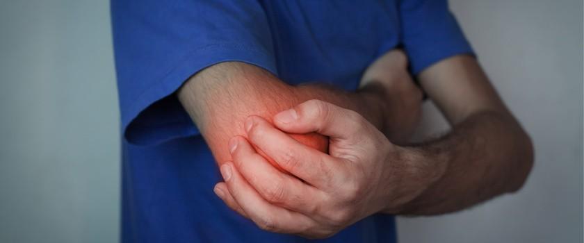Dlaczego wszystko mnie boli? Tajemnicza fibromialgia