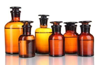 Homeopatia medycyną przyszłości?