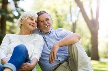 Bezpłatne leki dla seniorów od 1 września