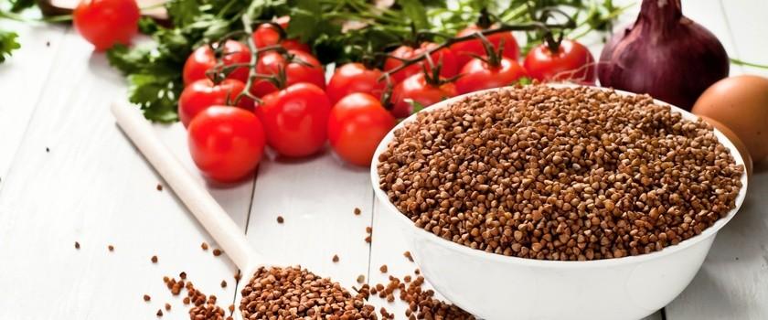 Masz skłonność do nawracających grzybic? Zmień dietę.