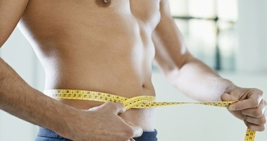 Mężczyźni chudną szybciej?