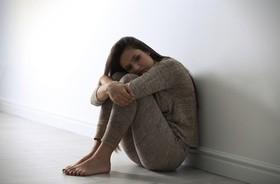 Diagnostyka depresji i zaburzeń lękowych dzięki woskowinie usznej? Naukowcy twierdzą, że to możliwe