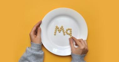 Niedobór magnezu – przyczyny, objawy, suplementacja przy hipomagnezemii